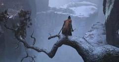 《只狼影逝二度》义手位置汇总表+视频全集 全义手收集完整版视频