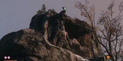 《只狼影逝二度》全佛珠图文收集攻略 佛珠图文位置介绍