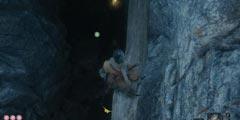 《只狼影逝二度》隐藏佛珠在哪里 全隐藏佛珠位置一览