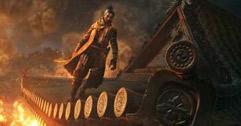 《只狼影逝二度》角色实力排行及简单评价 哪个角色战斗力最强?