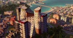 《海岛大亨6》初体验视频解说合集 游戏值得买吗?