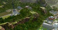 《海岛大亨6》岛屿发展流程视频攻略 岛屿怎么发展?