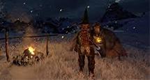 《物質世界》玩法介紹 游戲特色分享