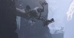 《只狼影逝二度》狮子猿逃课打法技巧分享 只狼狮子猿用什么武器好