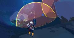 《雨中冒险2》第二关隐藏房间成就视频攻略 第二关成就怎么解锁?