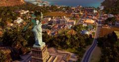 《海岛大亨6》怎么进入下个时代?冷战时期开启方法介绍
