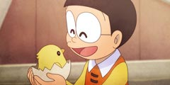 《哆啦A梦大雄的牧场物语》什么时候发售 发售时间说明