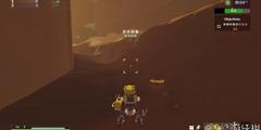 《雨中冒险2》视频流程攻略 流程玩法分享