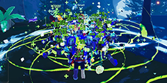 《雨中冒险2》永动玩法介绍 永动套路搭配推荐