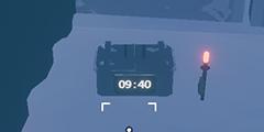 《雨中冒险2》计时箱子怎么开?计时箱子打开方法