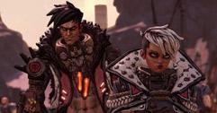 《无主之地3》游戏演示视频分享 游戏好不好玩?