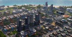《海岛大亨6》旅游业怎么发展?旅游业玩法心得分享