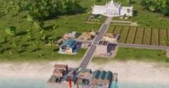 《海岛大亨6》正式版什么赚钱效率高 农业牧业赚钱效率分析