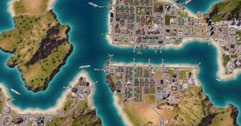 《海岛大亨6》高难度沙盘玩法技巧详解 高难度沙盘怎么玩