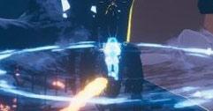 《雨中冒险2》解锁他的概念地洞位置视频分享 怎么跳出地图?