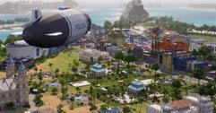 《海岛大亨6》娱乐满意度怎么提升?旅游观光客增加方法