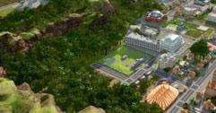 《海岛大亨6》农业工业及各时代玩法技巧分享
