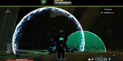 《雨中冒险2》实用技巧分享 玩法技巧介绍
