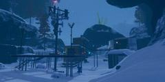 《雨中冒险2》怎么找箱子 快速找箱子方法分享
