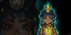 《不思议的皇冠》游戏特色玩法介绍 游戏好玩吗?