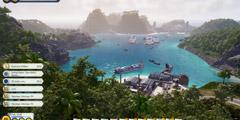 《海岛大亨6》新手技巧分享 怎么提高经济