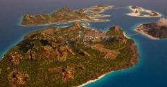 《海岛大亨6》各任务关卡玩法技巧分享 各关卡有什么技巧?