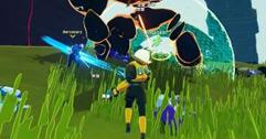 《雨中冒险2》弓箭手后期核心玩法视频讲解 弓箭手后期怎么玩?