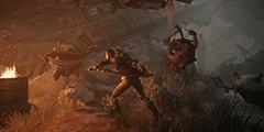 《遗迹灰烬重生》什么配置能玩?游戏配置要求介绍