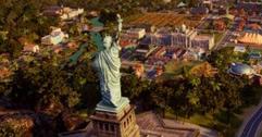 《海岛大亨6》殖民时代怎么过?殖民时代玩法视频