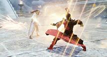 《武林志》游戏功法获得方法汇总 潜龙勿用怎么学?