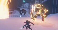 《雨中冒险2》隐藏武器怎么获得 隐藏武器获得方法视频