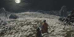 《只狼影逝二度》九郎的护身符有什么用?九郎的护身符作用说明