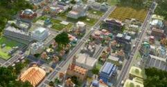 《海岛大亨6》建筑蓝图怎么得?建筑蓝图解锁方法一览