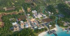 《海岛大亨6》二周目赚钱流程视频攻略合集 二周目怎么赚钱?
