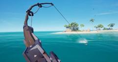 《盗贼之海》周年大型更新内容演示视频合集 新内容有哪些?