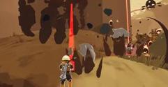 《雨中冒险2》荣耀之战解锁方法介绍 荣耀之战怎么达成?