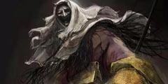 《只狼影逝二度》部分敌人历史原型介绍 敌人有哪些