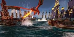 《ATLAS》1.5版本更新了什么 游戏1.5版本更新内容介绍