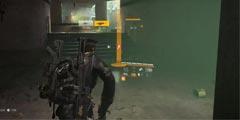 《全境封锁2》航天总局彩蛋是什么 航天总局隐藏房间进入方法