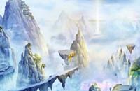 《想不想修真》仙界图3妙成天怎么过?妙成天过图攻略