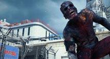 《僵尸世界大战》特感介绍 有哪些特感