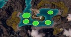 《海岛大亨6》任务第五关过关说明 第五关怎么完成?