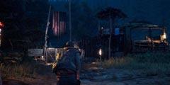 《往日不再》媒体评价怎么样 游戏媒体评价一览