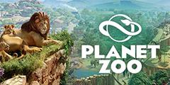 《动物园之星》好玩吗?游戏玩法介绍