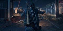 《往日不再》评分为什么这么低 游戏评分低原因分析