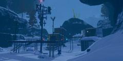 《雨中冒险2》mod怎么使用 mod使用方法介绍