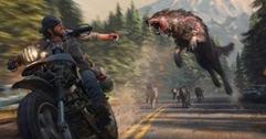 《往日不再》最佳武器及游戏小技巧视频分享 什么武器好用?
