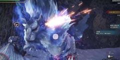 《怪物猎人世界》历战王怎么打 各历战王逃课方法综合