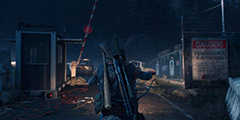 《往日不再》营地设施功能介绍 营地有哪些功能?