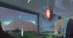 《雨中冒险2》剑圣后期玩法视频讲解 剑圣后期怎么玩?